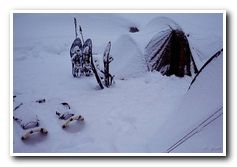 winter-touren-snow007_thumb